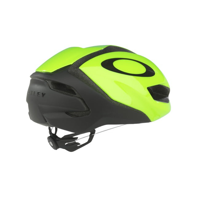 Casco Oakley Aro 5 Retina Burn