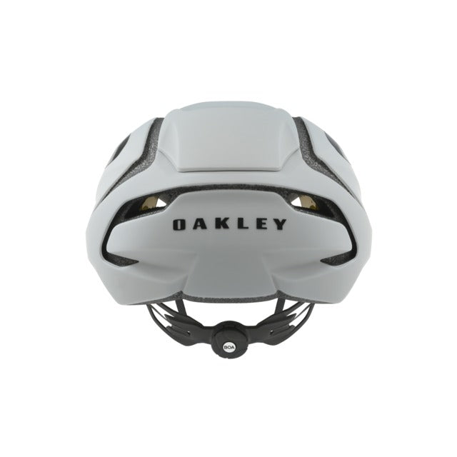 Casco Oakley Aro 5 Fog Gray