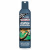 Desengrasante Finish Line Ecotech spray 12oz
