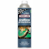 Desengrasante Finish Line Ecotech spray 20oz