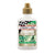 Lubricante Finish Line Cerámico WET 2oz/60ml