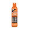 Desengrasante Finish Line Cítrico 355 ml