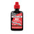 Lubricante Finish Line Seco 2oz/60ml