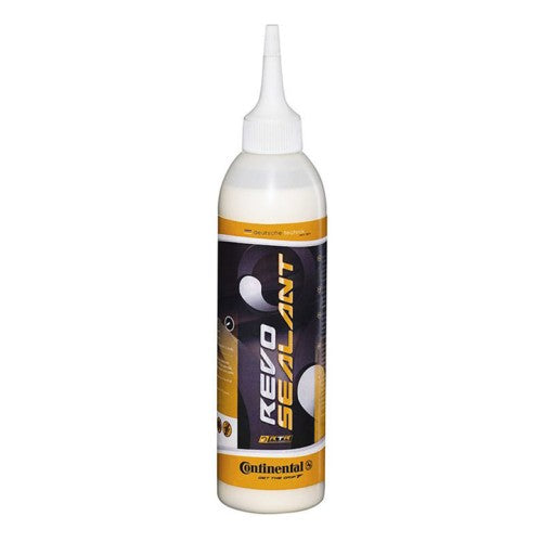 Sellante Continental Tubeless Revosealant 240 ML