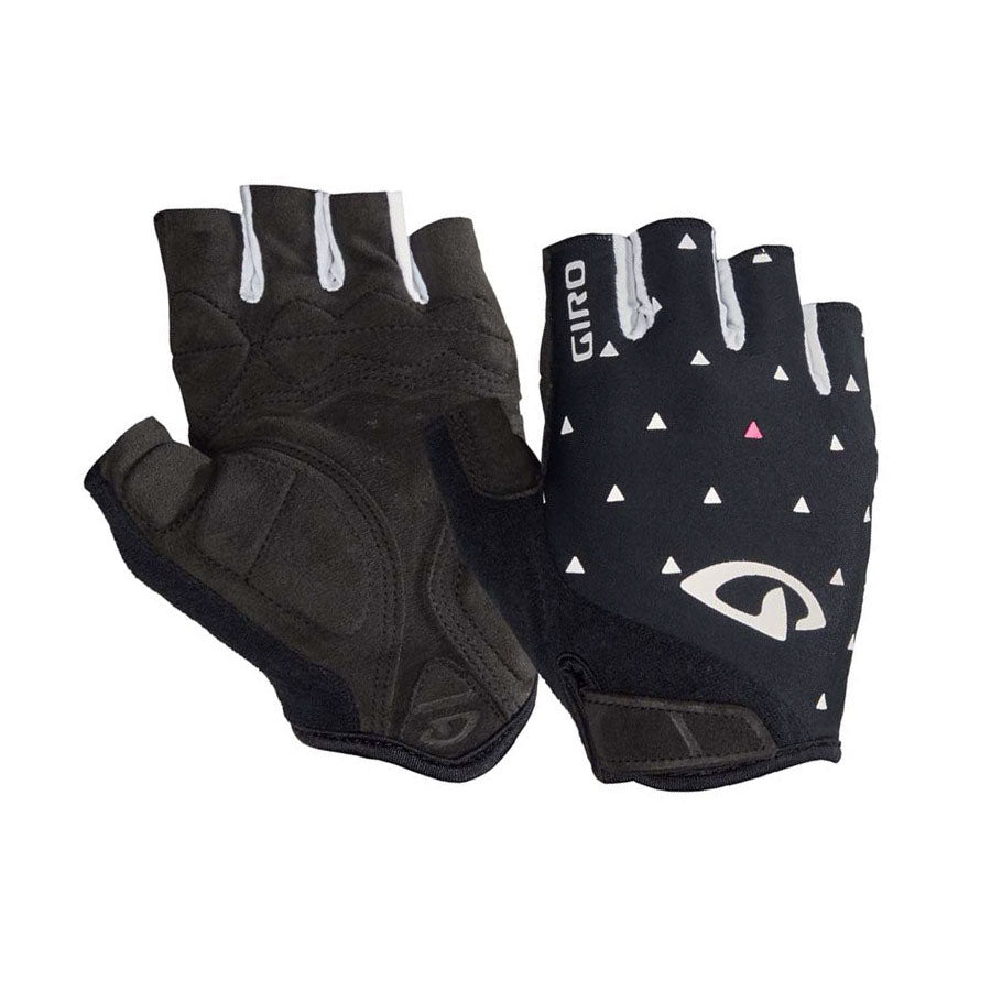 Guantes Giro Jag´Ette Mujer
