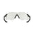 Gafas Oakley Evzero Path Polished Black/Photochromic