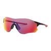 Gafas Oakley Evzero Path Polished Black/Prizm Road