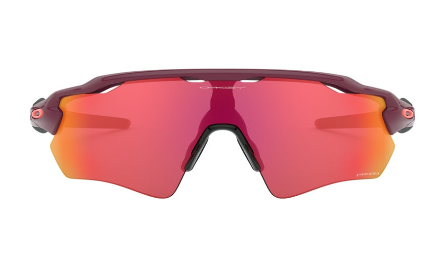 Gafas Oakley Radar Ev Path Vampirella/Prizm Trail Torch