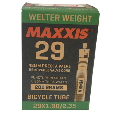 Neumático Maxxis MTB Welter Weight