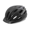 Casco Giro Register Negro Matte