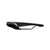 Sillin Selle SP-01 Boost TI316 Superflow