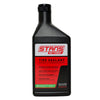 Sellante Tubeless Stans No Tubes 16oz (473ml)