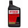 Sellante Tubeless Stans No Tubes 32oz (946ml)