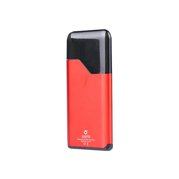 Suorin Air - Salt Nic Device