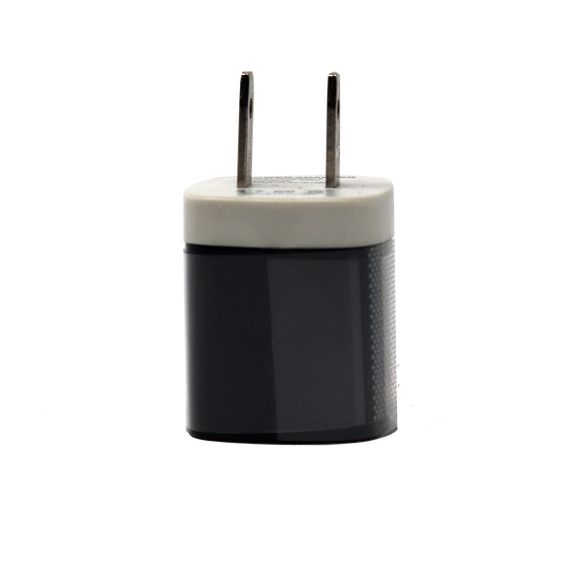 Charging Block - Power Adapter