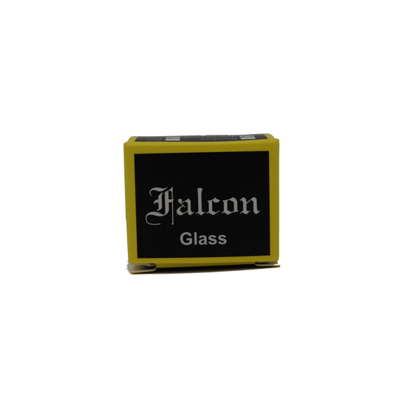 Falcon Replacement Glass