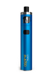 Pockex Kit By Aspire Vape Co