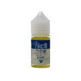 Really Berry Salted by NKD 100 (30ML)