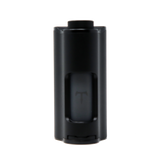 Topside Dual Squonk Mod