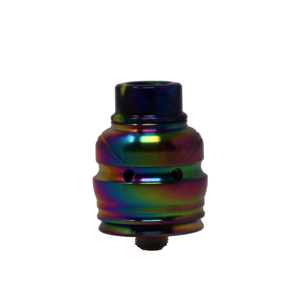 Ryujin Elder Dragon RDA
