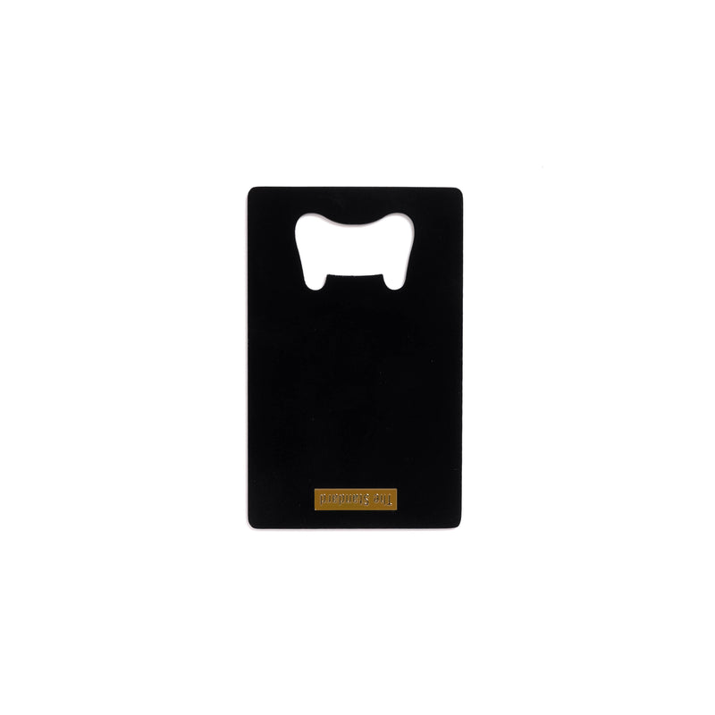 products/212_Key_Card_Bottle_Opener_Back.jpg