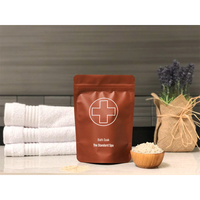 The Standard Spa Bath Soak - Shop The Standard