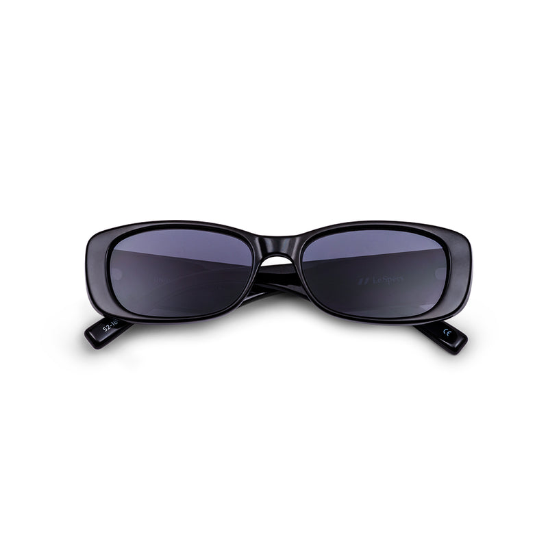 products/BlackNBlue_Specs_Womens.jpg