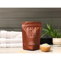 The Standard Spa Body Scrub - Shop The Standard