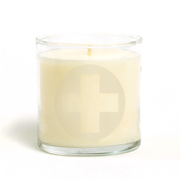 Take Home Spa Candle