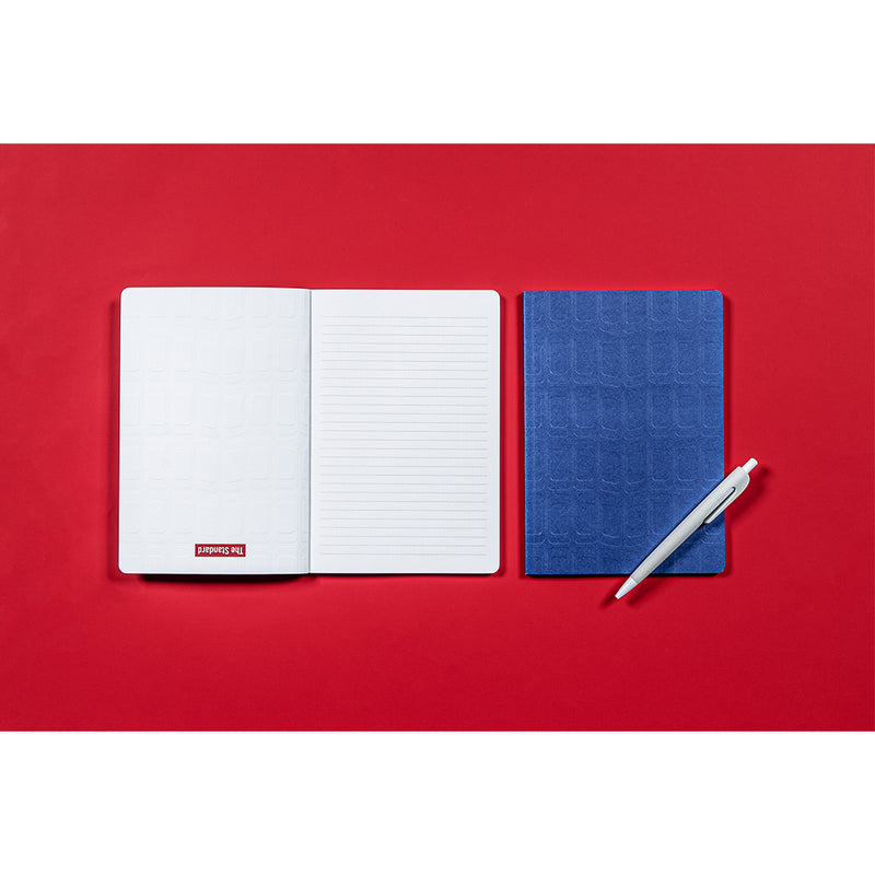 products/LONNOTEBOOK3.jpg
