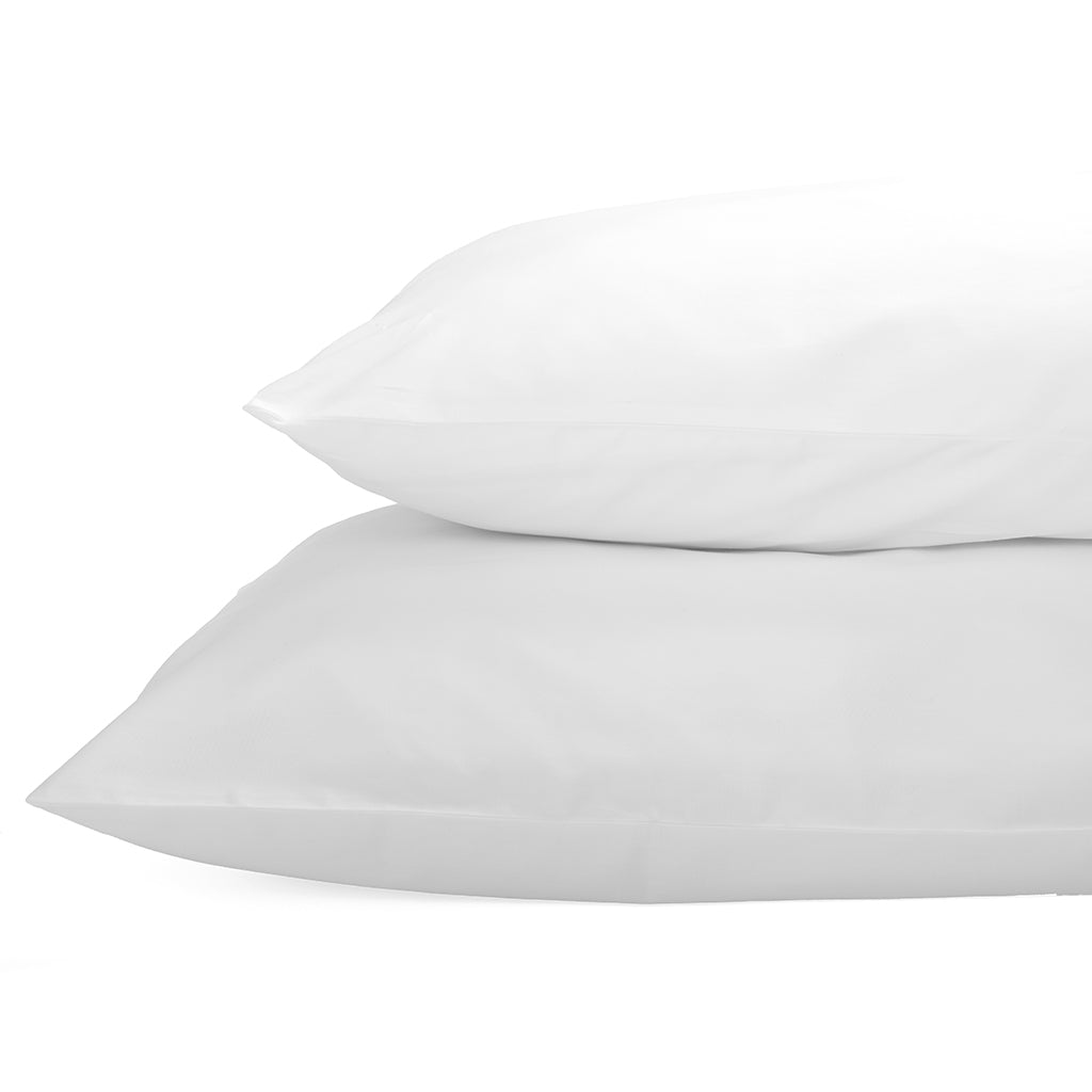 The Standard Sheet Set - Shop The Standard