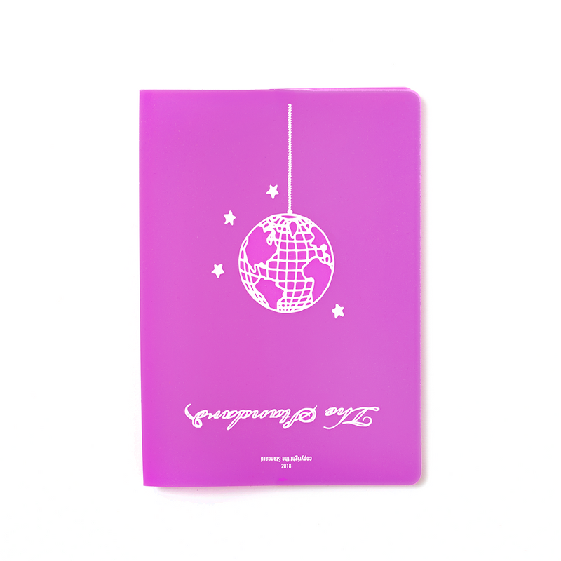 products/Passport_purple_front.png