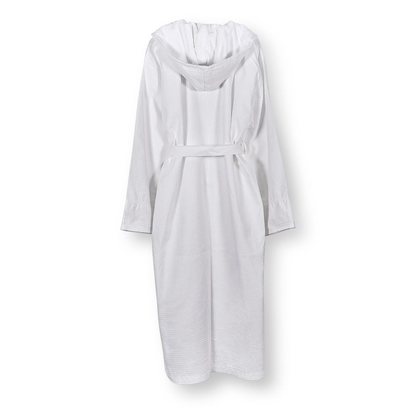 products/Robe_1_back.jpg