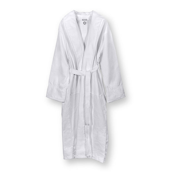 Miami Spa Robe - Shop The Standard