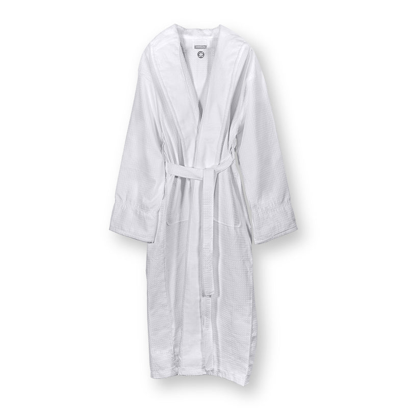 products/Robe_1_front.jpg
