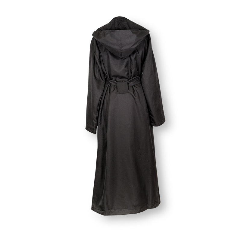 products/Robe_Black_back.jpg