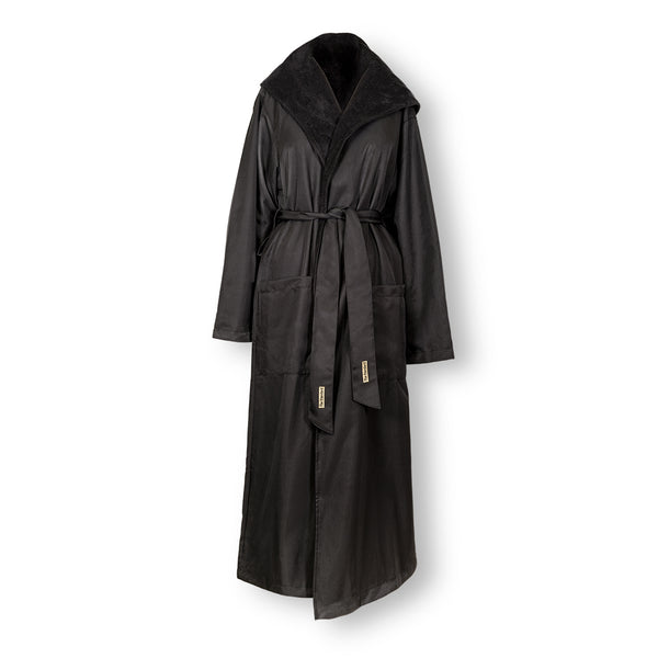 High Line Robe - Shop The Standard