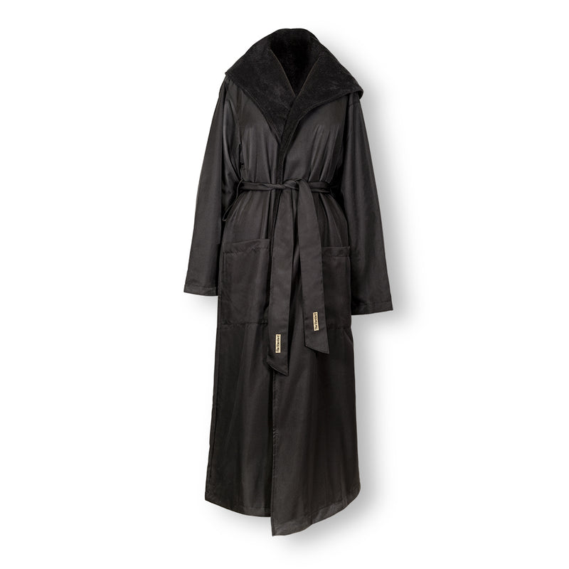 products/Robe_Black_front.jpg