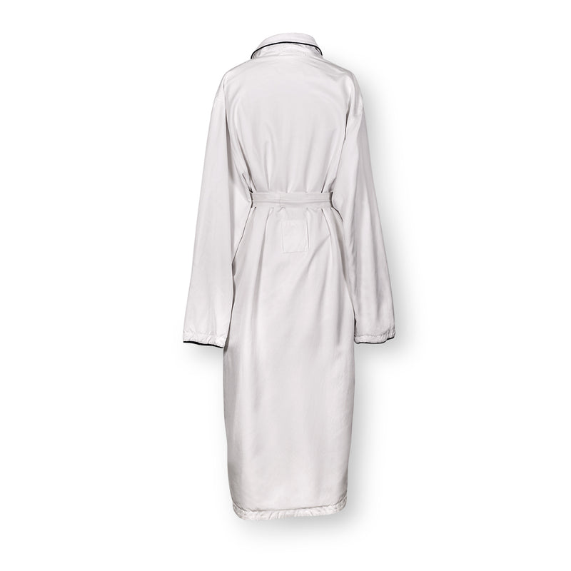 products/Robe_Piping_back.jpg