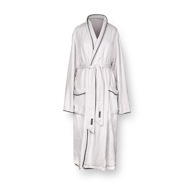 East Village Robe - Shop The Standard