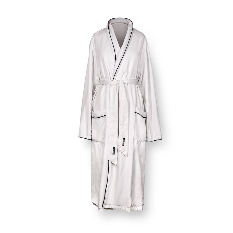 products/Robe_Piping_front.jpg