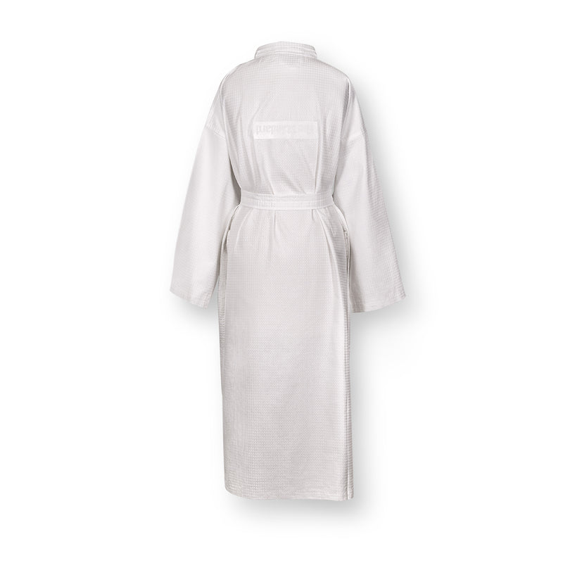 products/Robe_Womens_back.jpg