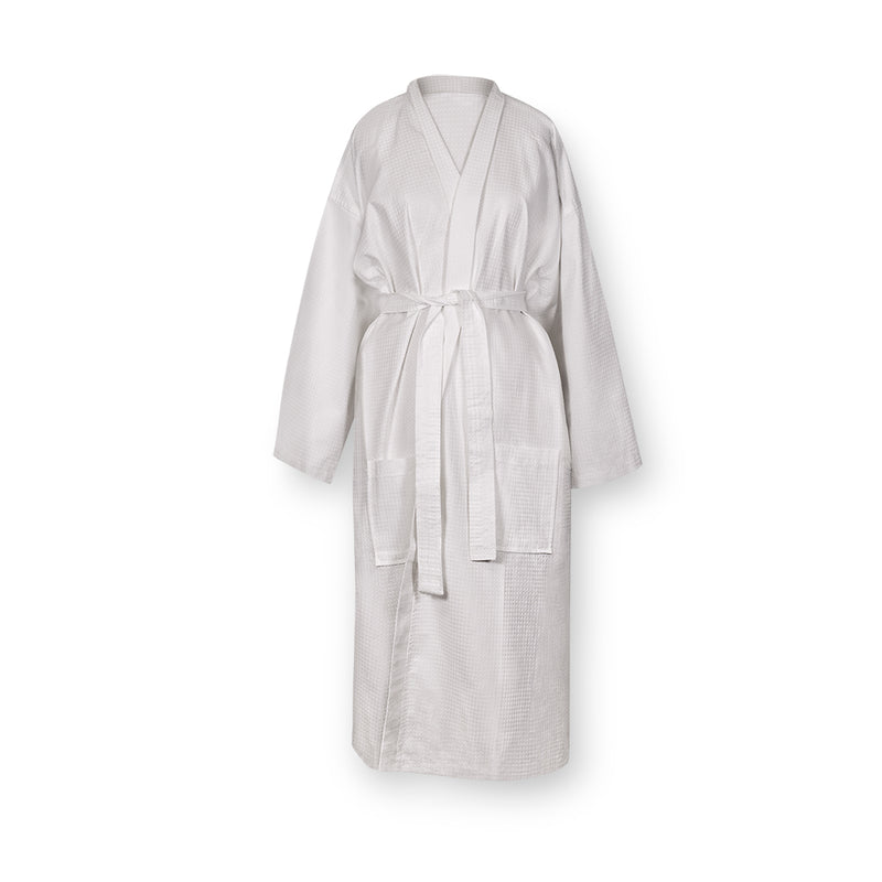 products/Robe_Womens_front.jpg