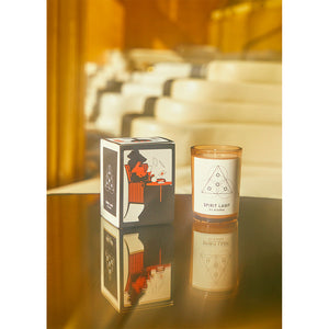 The Standard x DS&DURGA Spirit Lamp Candle - Shop The Standard