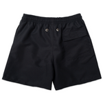 Load image into Gallery viewer, The New Black Swim Trunks - Shop The Standard