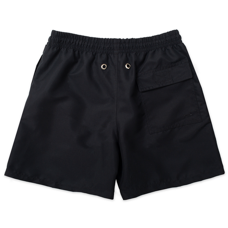 products/SwimTrunks_Blk_Back.png