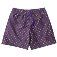 The Iconic Swim Trunks - Shop The Standard