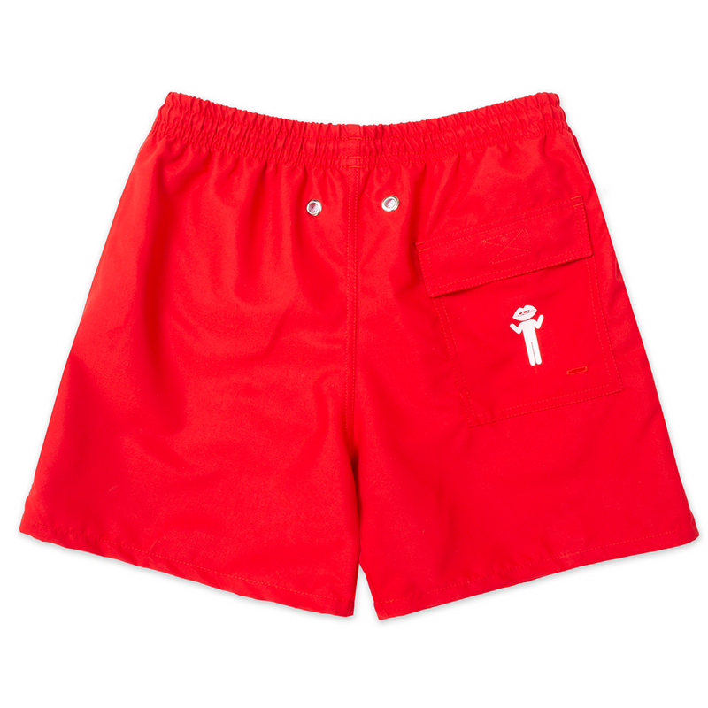 products/SwimTrunks_Red_Back.png