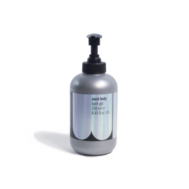 products/TheStandard_Davines_Retail1-WashBody250ml.jpg