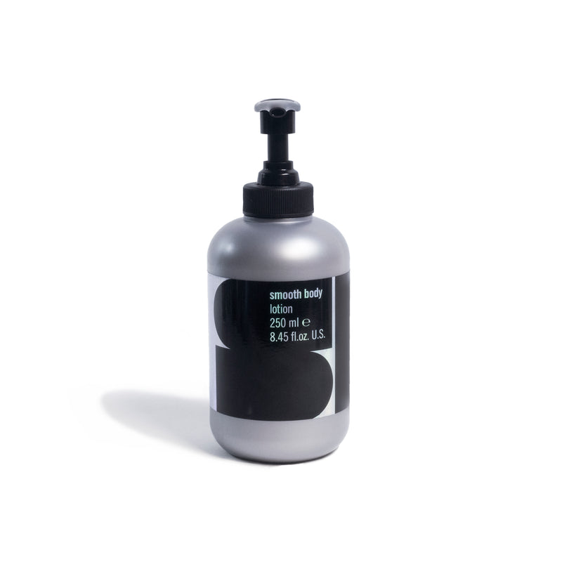 products/TheStandard_Davines_Retail2-SmoothBody250ml.jpg